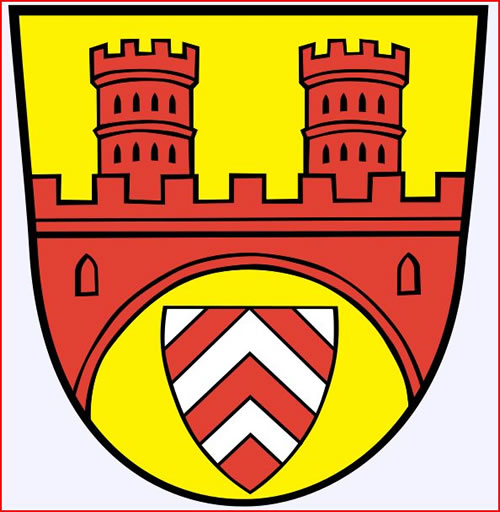 http://www.gelh-duesseldorf.net/p7ssm_img_2/fullsize/Wappen_Bielefeld_fs.jpg